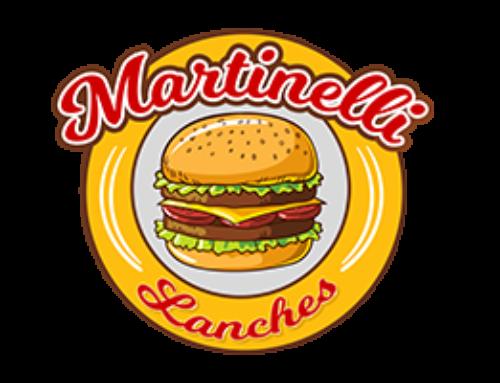 Martenelli Lanches