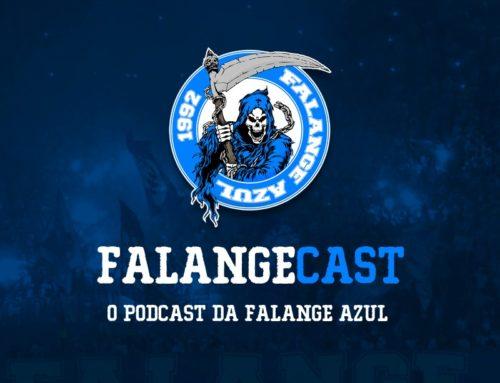 FalangeCast #0 – Prólogo